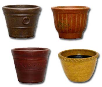 Mexican-Pottery_promo